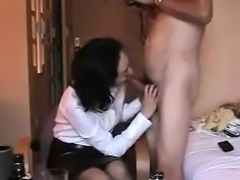 Compilation asian mature hookers many clients