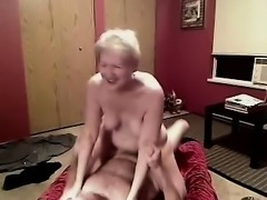 strip suck and fuck