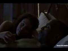 Margot Bingham - Boardwalk Empire (2013) s04e07