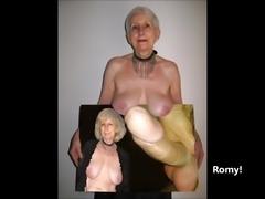 ROMY 3