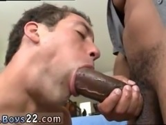Gay indian kissing porn and white men with hairy butts porn Big rod gay