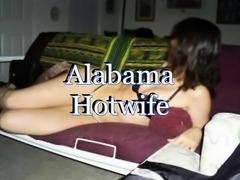 Al hotwife cuckold