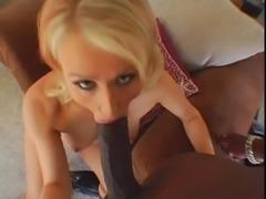 Sharon Wild anal fuck