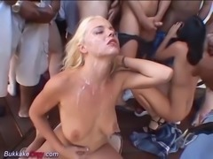 extreme wild bukkake blowjob deepthroat orgy with horny party girls Bukkake-orgy-channel, Orgy, Extreme, Extreme-orgy, Girls-orgy, Hot-girls, Hot-girls-orgy, Hot-orgy
