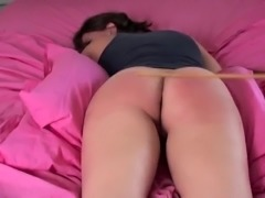 Pink Sheets, Pink Rear End