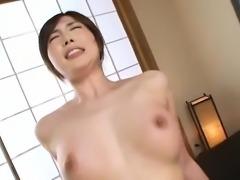 ABS-049 Yui Akane Akane