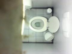 Real girls voyeur bathroom 3