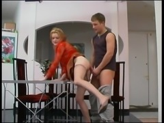 Girl Fucked In Pantyhose