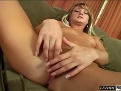Black monster cock is all a babe wants to feel up her dripping hole