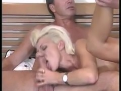 Eva Delage DP long nails