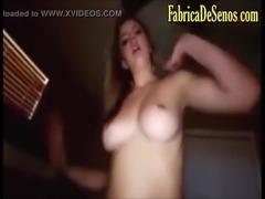 Una golosa infiel -66