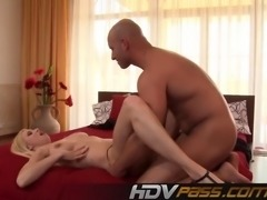 Bigg Boobs Blonde Anastasia Devine Tits Fuck