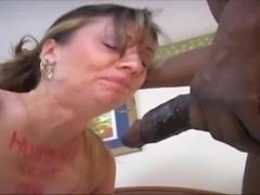 esposa sexo anal en hotel cornudo