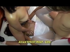 Bisexual Brown Asian Gutter Sluts