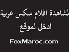 films  16ans aflam arabia film x francais