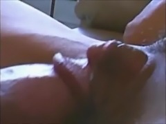 Big clit - huge clit 8