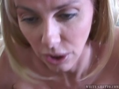 I Wanna Cum Inside Your Mom 95