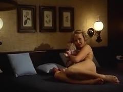 Olinka Hardiman - Hardcore from Lorna (Blowjob, Sex)