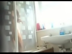 smart indian teen girl bath clip caught by hidden cam www.999girlscam.net