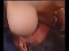 Lisa taking a nice cock - Add My Snapchat: Lisabalem