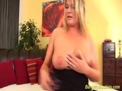 oiled monster boobs fucked