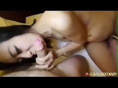 AsianSexDiary - Meen [Movie-dd.com].MP4