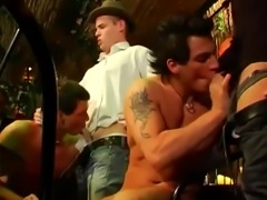 Boys models thailand naked sex gay  actors fucking first time