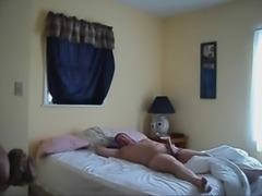 Fucking my ex-girlfriend Mona - Add her snapchat: MonaBlane