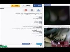 French Mix - EllaLive.com