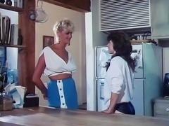 Wild Things ll - 1982 (Restored)