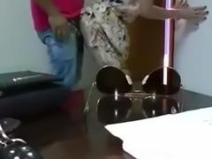 Lebanese married woman cheating