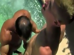 Hot nurse fuck standing up movieture gallery gay With the