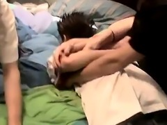 Boys spanked young movie gay Kelly Beats The Down Hard