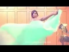Sexy bitch swathi naidu naked catwalk -more on pornjaz.com