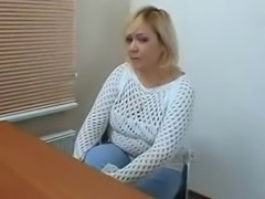 FAT MATURE YOUNG BOY TABLE SEX
