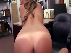 Russian amateur group sex A Tip for the Waitress