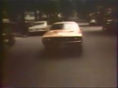 Classic US : 1972