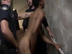 Spanking for gay boys by police free videos and porn huge muscle Suspe