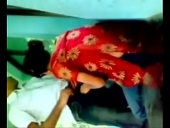 Bangla Public sex Lover