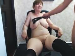 Tortured on webcam 02