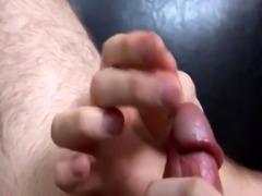Russian straight male gay porn stars list I got in close