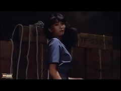 Female Prisoner Caged (1983) [clip2of3] - Watch online