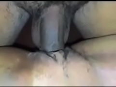 Best indian porn video collection