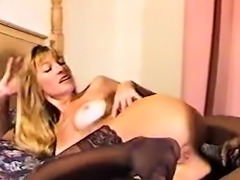 Compilation Cuckold and interracial non professional