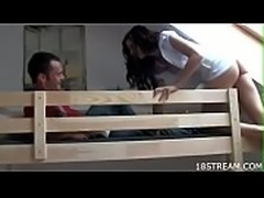sexy teen defloration full video: http://j.gs/9Vur