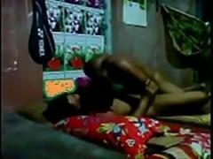 Pack de fotos: http://zo.ee/3SpCZ - Sexo con la prima chaparrita mexicana