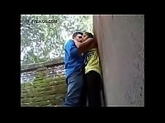 Mumbai virgin Girl Park Sex Mms Leaked