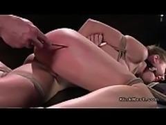 BDSM MOVIE 2