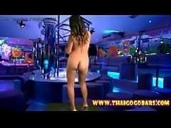 www.ThaiGoGoBars.com presents Malee