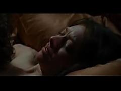 Amanda Seyfried in Lovelace 2013